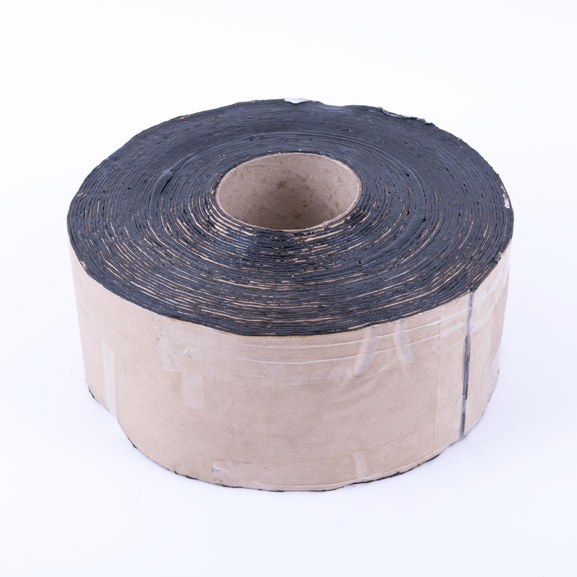 Bentonite Waterproofing Membrane