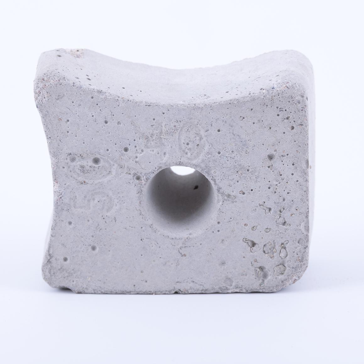 Tuffblock Triple Cover Concrete Spacers Concrete