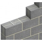 Masonry Reinforcement Stainless Steel