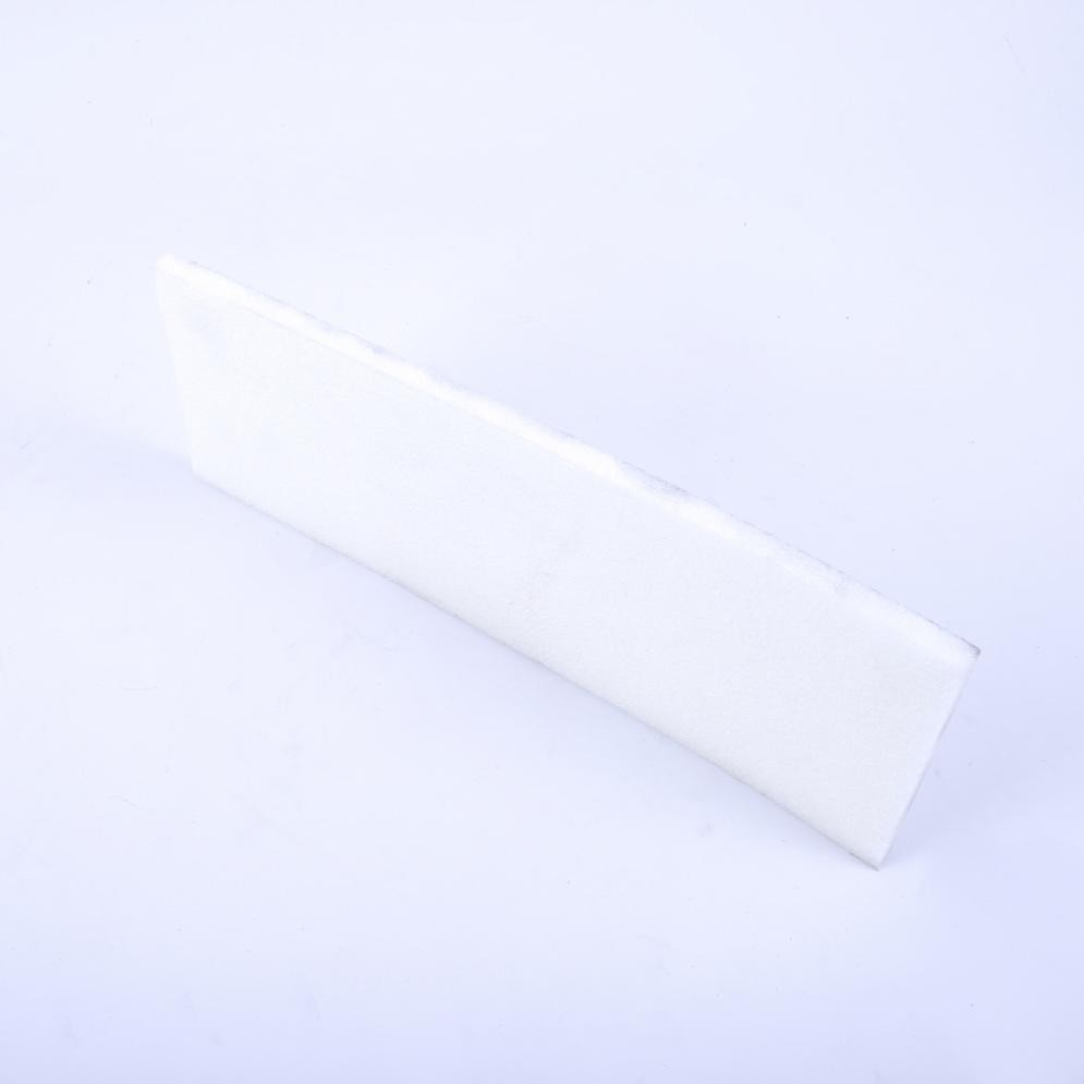 Polyjoint Filler -2m Strip
