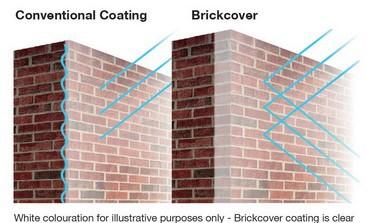 5ltr Brickcover