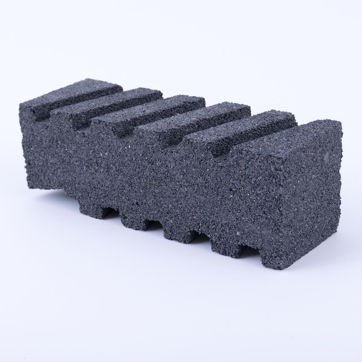 Concrete Rubbing Block