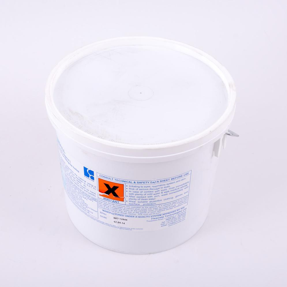 Tieseal Multi-Purpose Hole Sealer