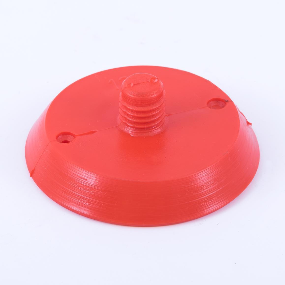 Plastic Nailing Plate