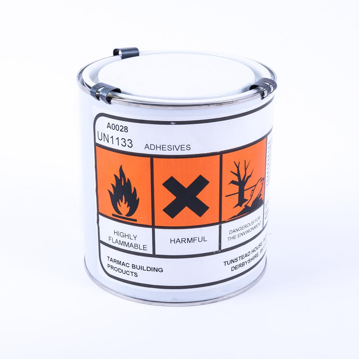 Hydrotite Contact Adhesive