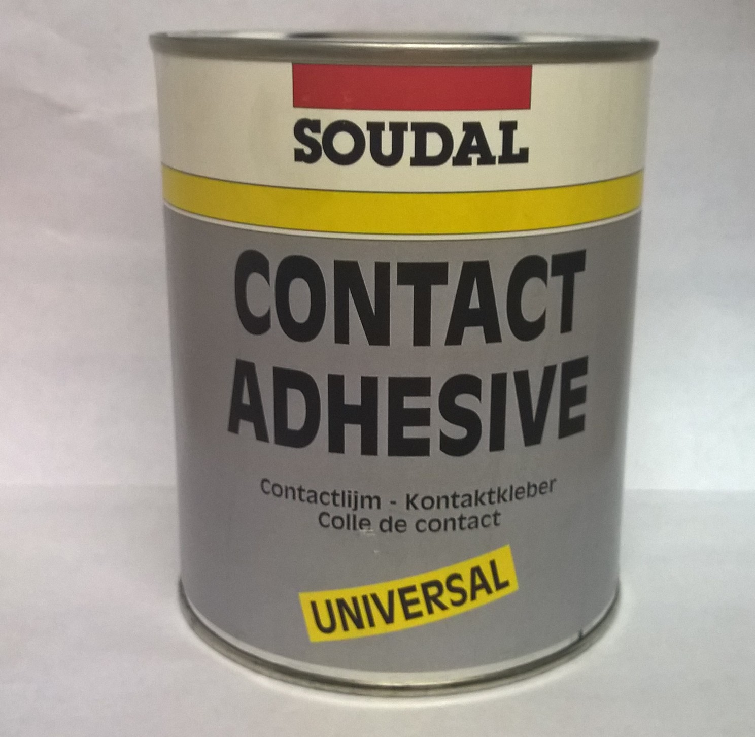 Swellseal Contact Adhesive