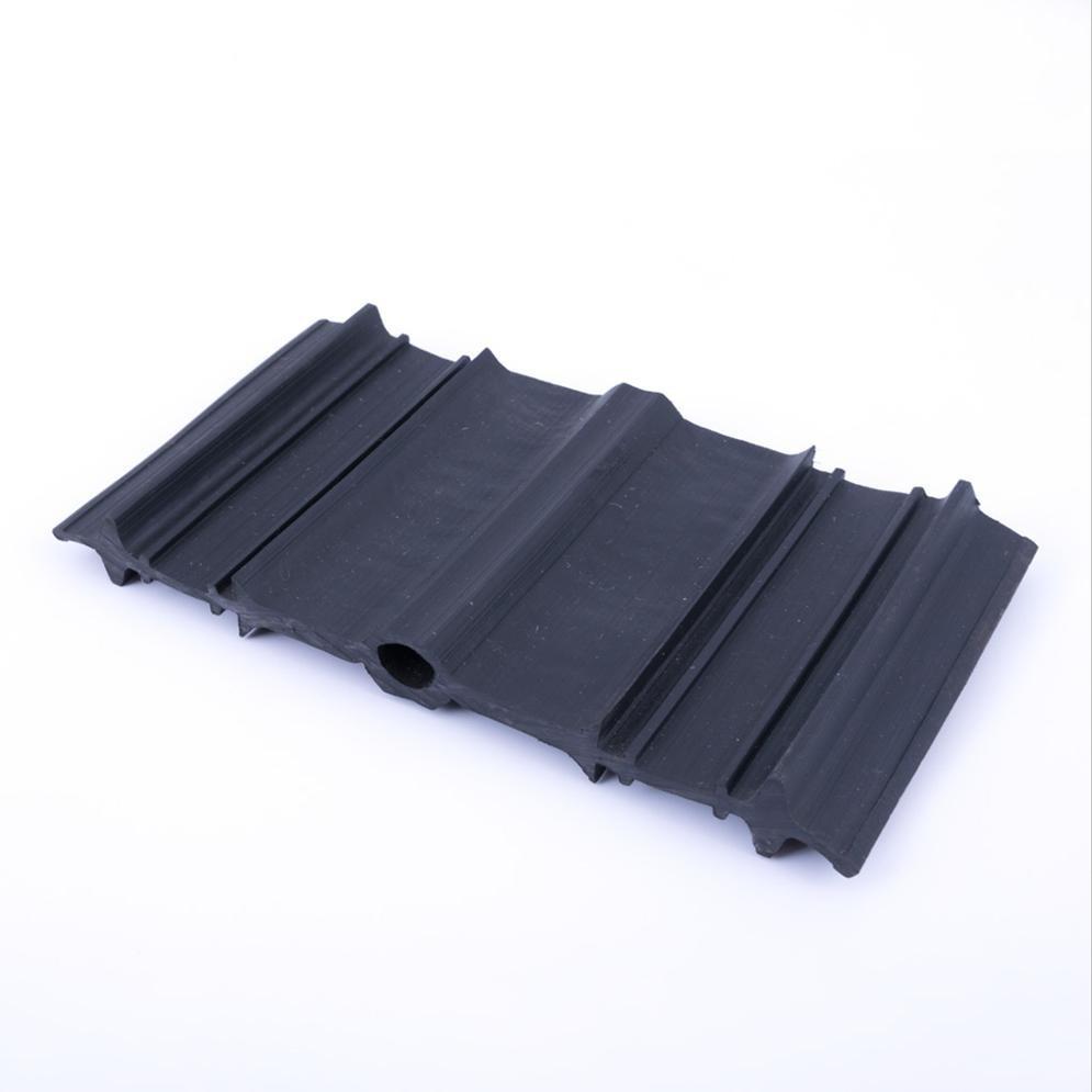 Internal PVC Waterstops