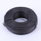 Black Annealed Tying Wire