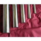 Stainless Steel Dowel Bars